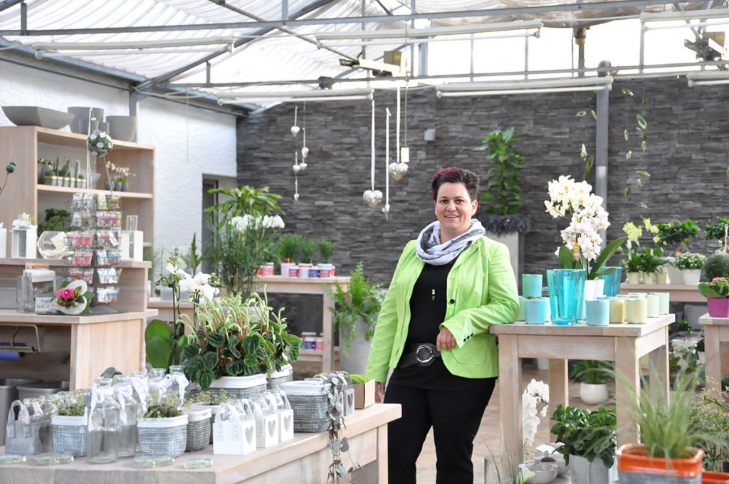 Biancas-Blumenstil-Blumenladen-Rhoen