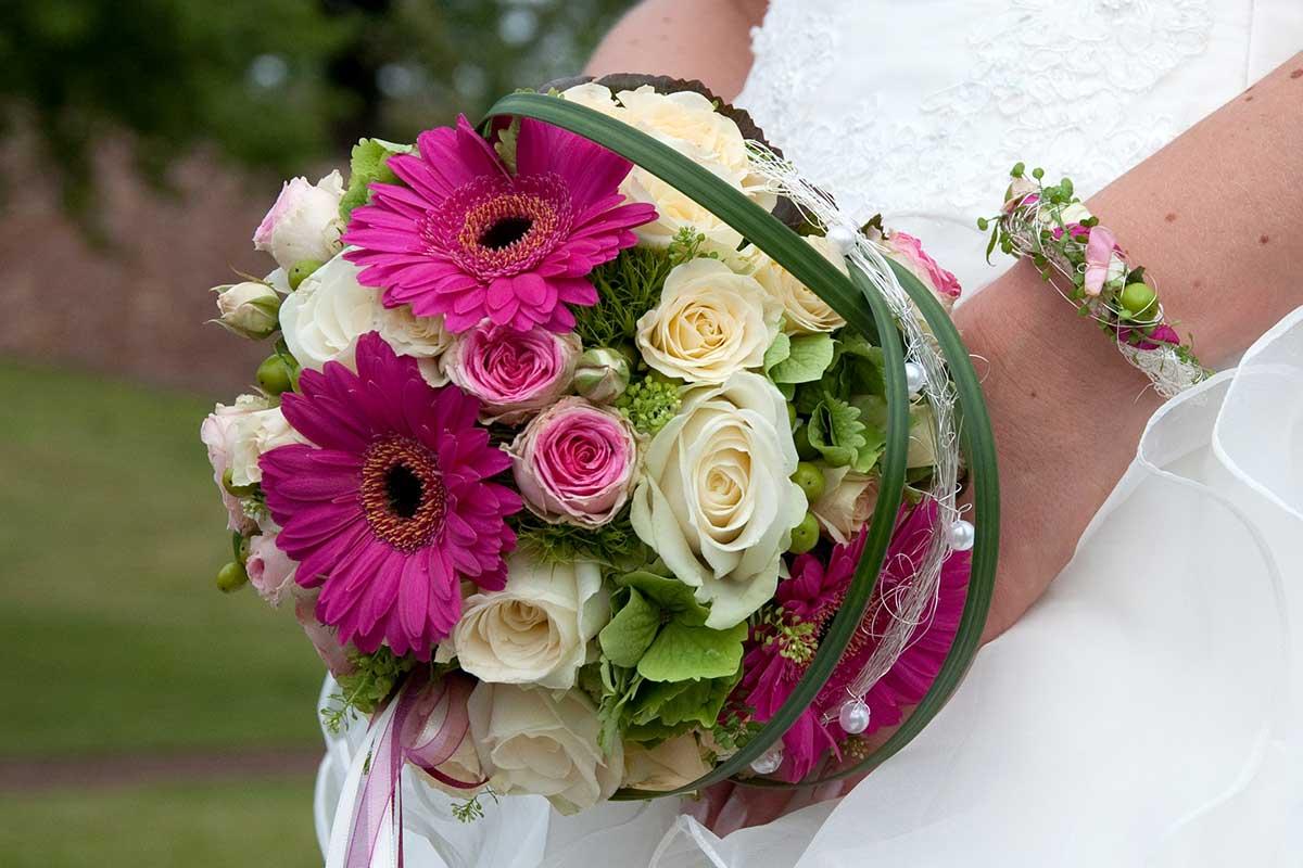 Fur Einen Unvergesslichen Tag Hochzeitsdekoration