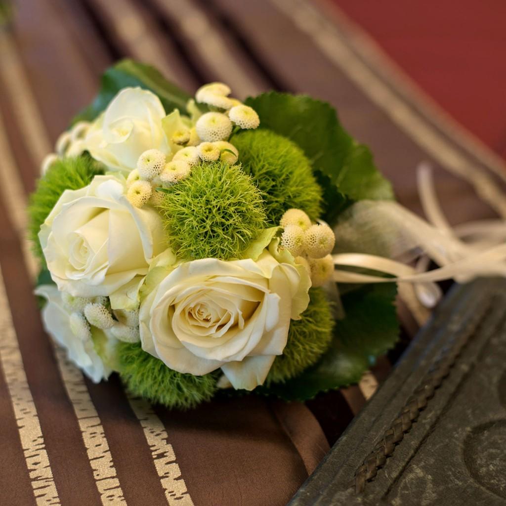Brautstrauß-Hochzeitsfloristik-Biancas-Blumenstil