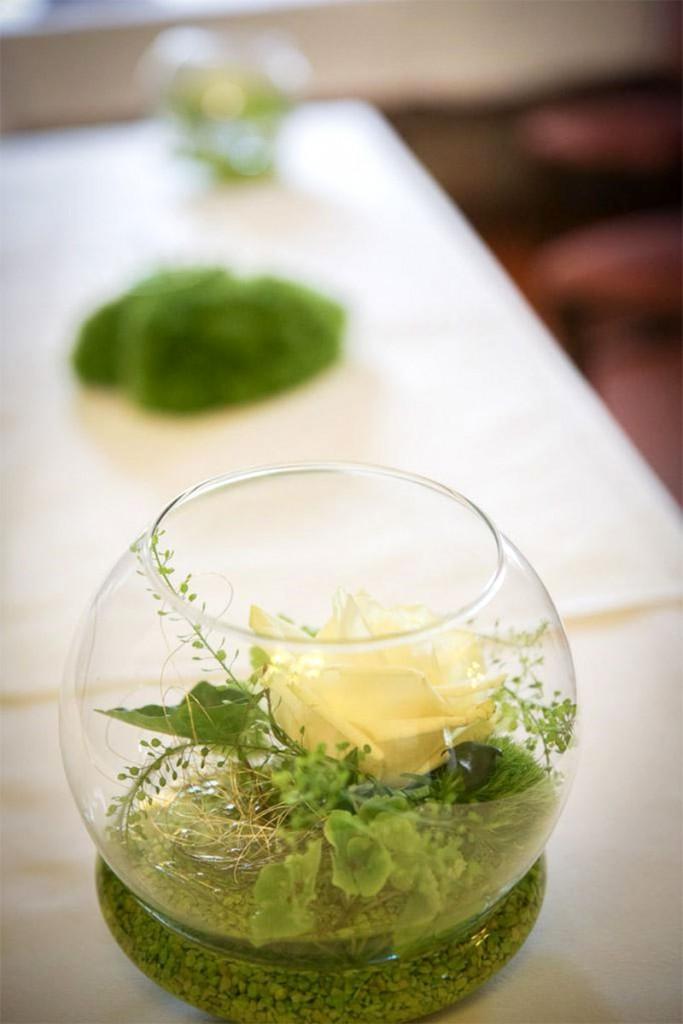 Tischdekoration-Hochzeit-Biancas-Blumenstil-Rhoen